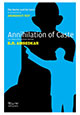 Annihilation of Caste – The Annotated Critical Edition