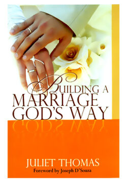 Building a Marriage Gods Way